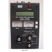 MFJ Enterprises MFJ-259C