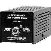 MFJ Enterprises MFJ-264N