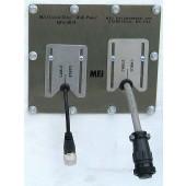 MFJ Enterprises MFJ-4612