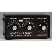 MFJ Enterprises MFJ-902