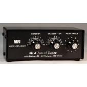 MFJ Enterprises MFJ-902H