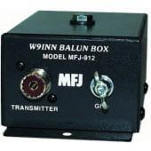 MFJ Enterprises MFJ-912