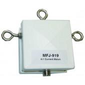 MFJ Enterprises MFJ-919