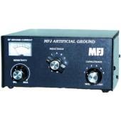 MFJ Enterprises MFJ-931