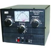 MFJ Enterprises MFJ-974B