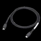 Icom OPC-2417