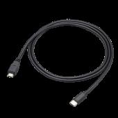 Icom OPC-2418