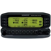 Kenwood RC-D710