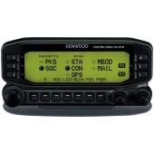 Kenwood RC-D710