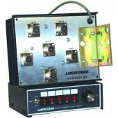 Ameritron RCS-8VX