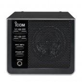 Icom SP-41 Speaker