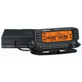 Kenwood TM-D710G
